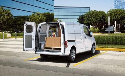 2015 nissan nv200 cars for sale monroe nc monroe nissan. Black Bedroom Furniture Sets. Home Design Ideas