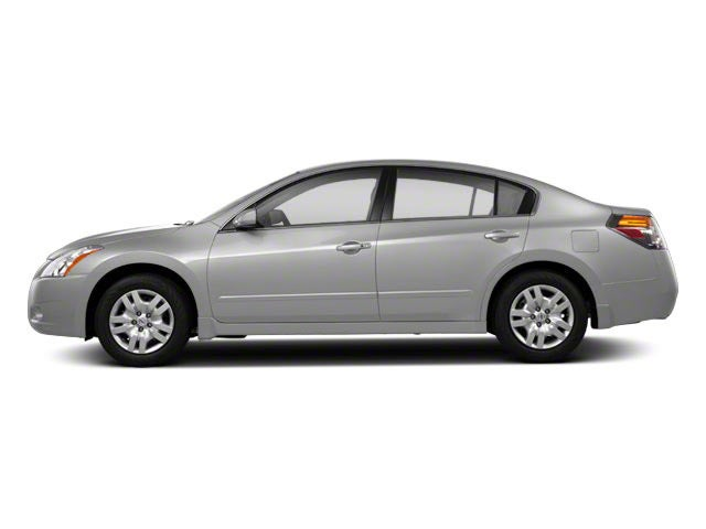 2010 Nissan Altima 2 5 S Monroe Nc Serving Charlotte Lancaster Matthews North Carolina