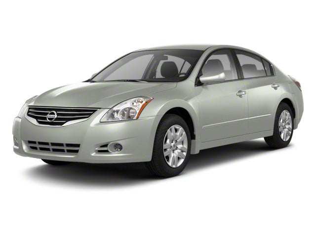 2010 nissan altima 4dr sdn i4 2 5s monroe nc serving charlotte lancaster matthews north. Black Bedroom Furniture Sets. Home Design Ideas