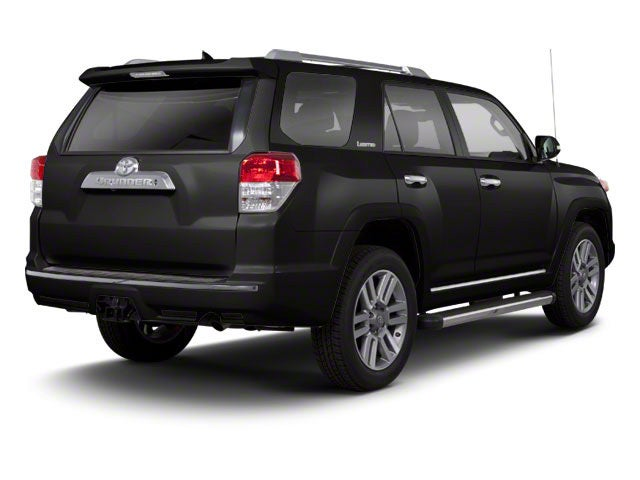 2013 toyota 4runner sr5 4dr sport utility monroe nc serving charlotte lancaster matthews north. Black Bedroom Furniture Sets. Home Design Ideas