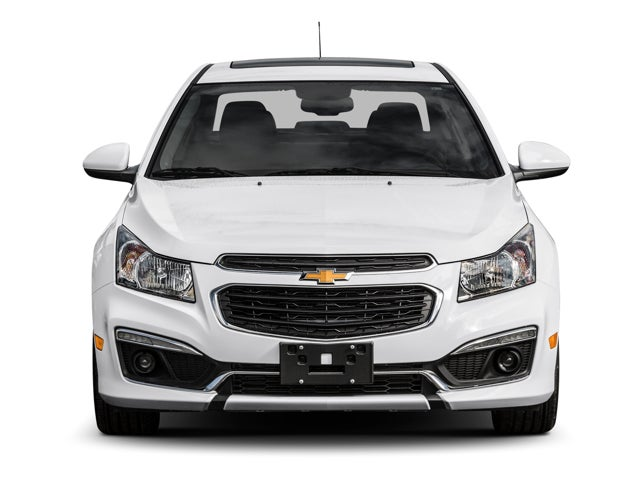 2016 chevrolet cruze limited lt monroe nc serving. Black Bedroom Furniture Sets. Home Design Ideas