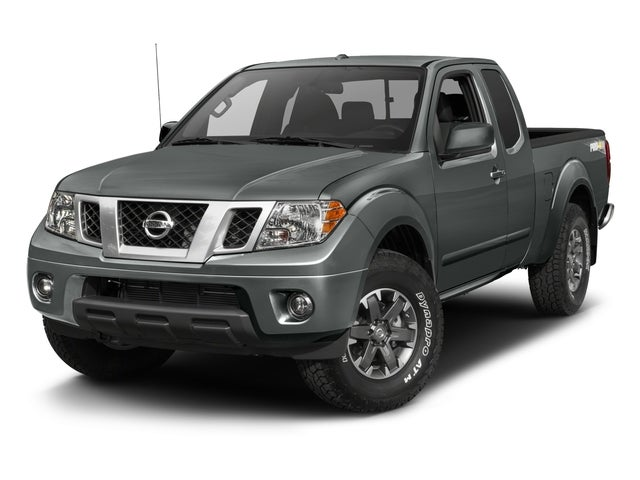 Car lease specials charlotte nc