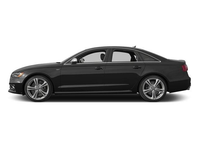 Maxd Stock Quote Beauteous 2015 Audi S6 4.0T Quattro Monroe Nc  Serving Charlotte Lancaster