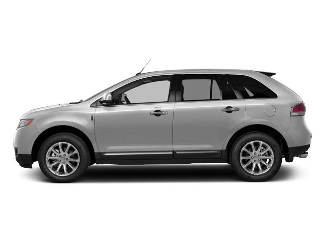black lincoln car 2015. 2015 lincoln mkx elite in monroe nc nissan black car