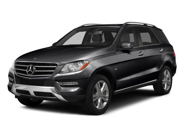 Mercedes benz parts charlotte auto parts accessories for Mercedes benz dealer charlotte nc