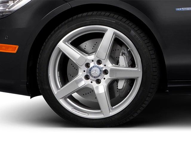 Mercedes Benz Parts Charlotte Auto Parts Accessories Upcomingcarshq Com
