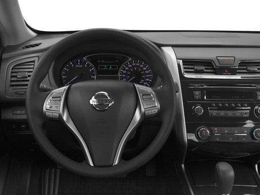 2015 Nissan Altima 2 5 S Monroe Nc Serving Charlotte Lancaster Matthews North Carolina 1n4al3ap5fc572171
