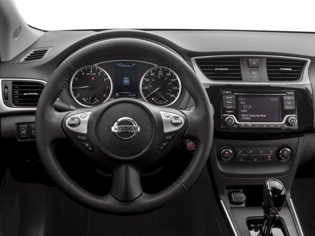 Auto Lease Calculator Vehicle Leasing Payment Estimate