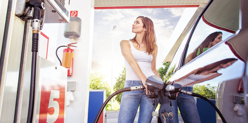 Unleaded Diesel And Ethanol Fuel What S The Difference